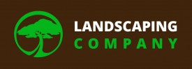 Landscaping Abels Bay - Landscaping Solutions